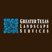 logo_greatertexas.jpg
