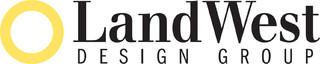 logo_landwest.jpg