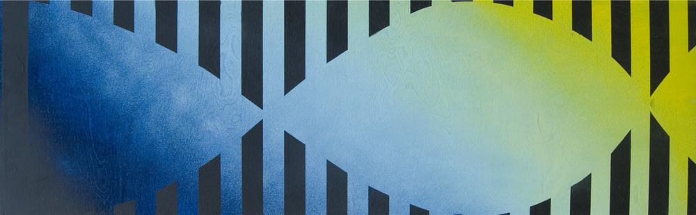 Waveform - 2015