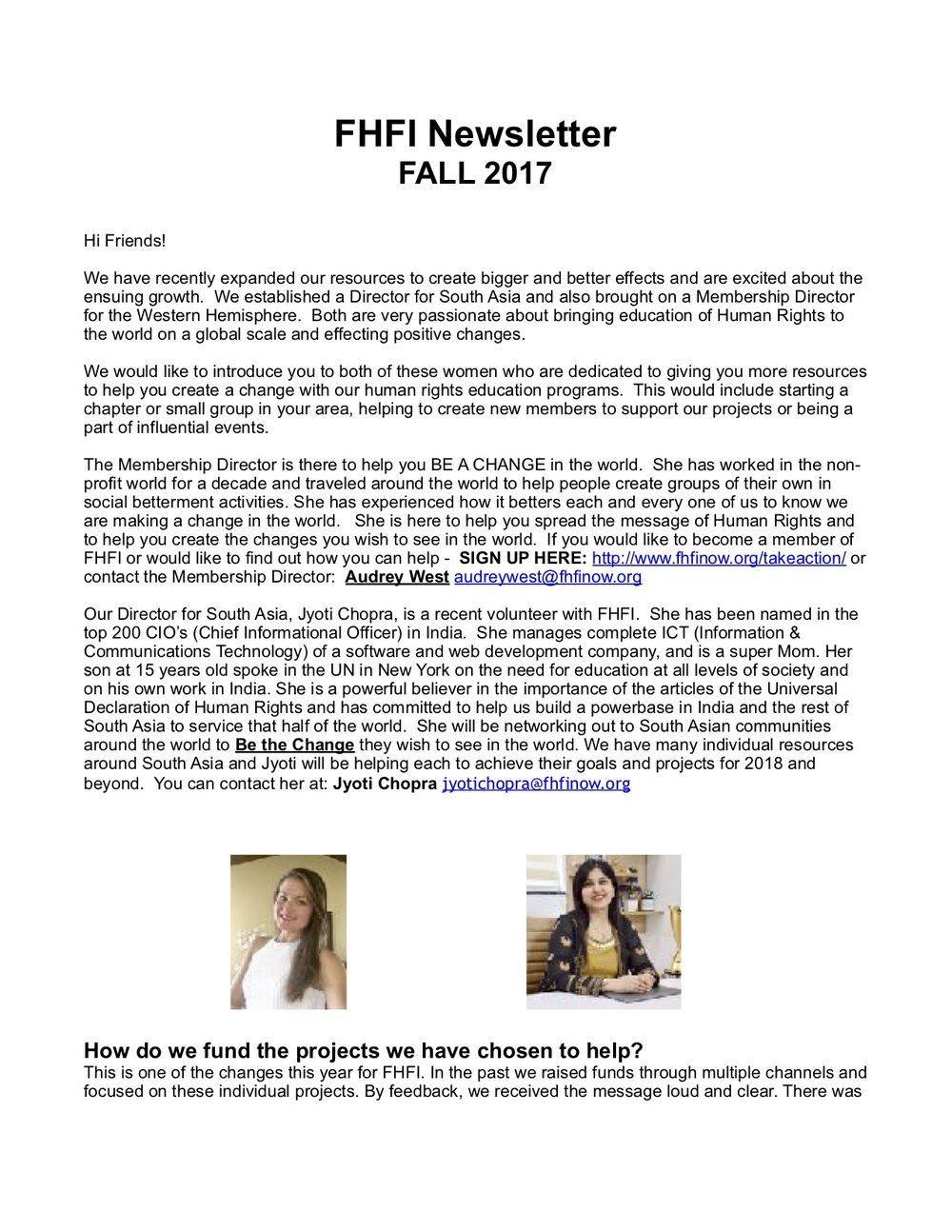 Newletter fall 2017 Final.jpg