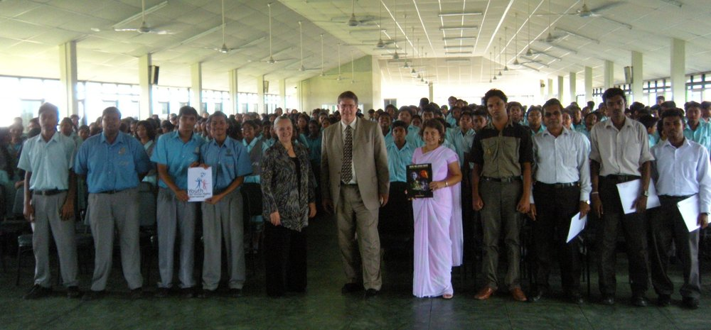 200910-Sri_Lanka_Lyceum_School_GROUP#2.jpg