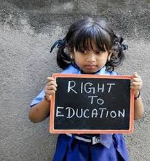 GIRL WITH RIGHT TO EDUCATION IMAGE.jpg