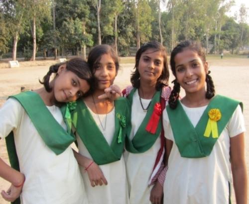 GIRLS IMAGE.jpg