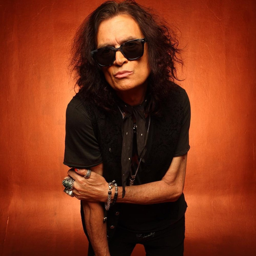 glenn hughes photo.jpg
