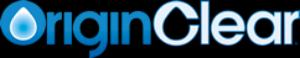 originclear-logo.png