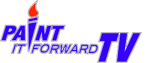 PAINT-IT-FORWARDLogo 300 x 129.png