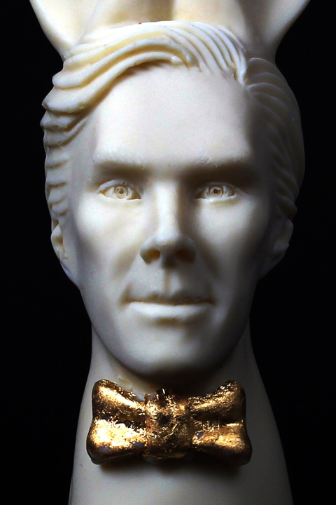 chocolatician_white_cumberbunny_01