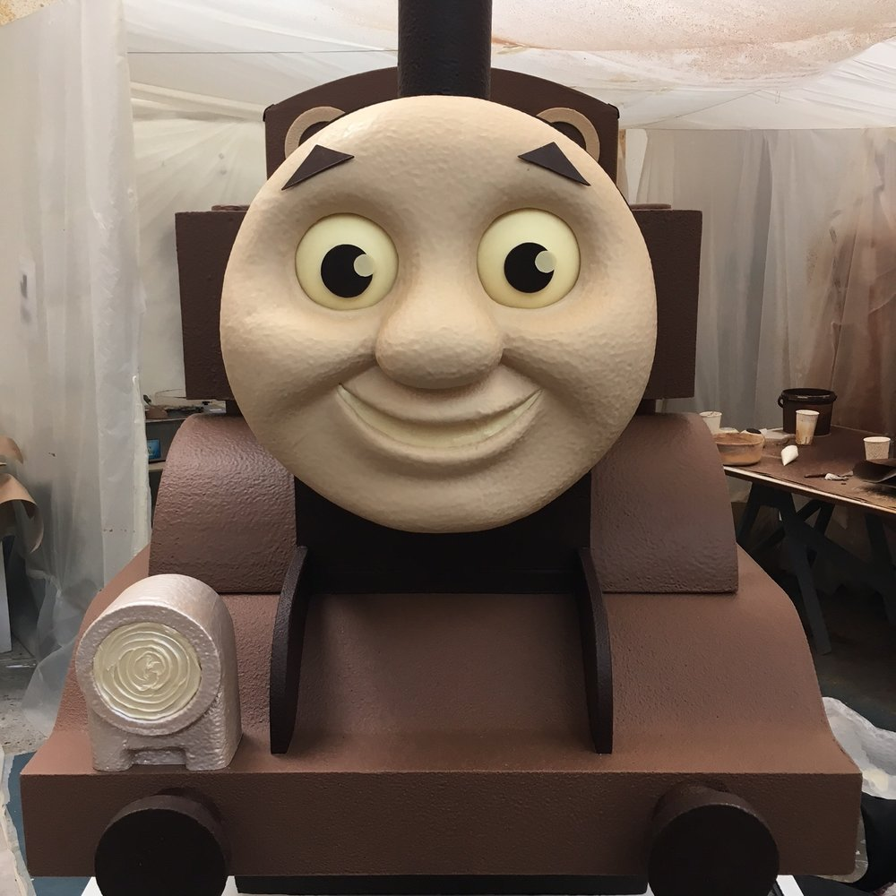 chocolatician_thomasthetankengine_matel_kingscrossstation_02