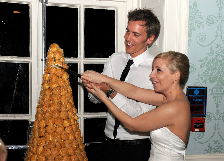 chocolatician_croquembouche_wedding_01