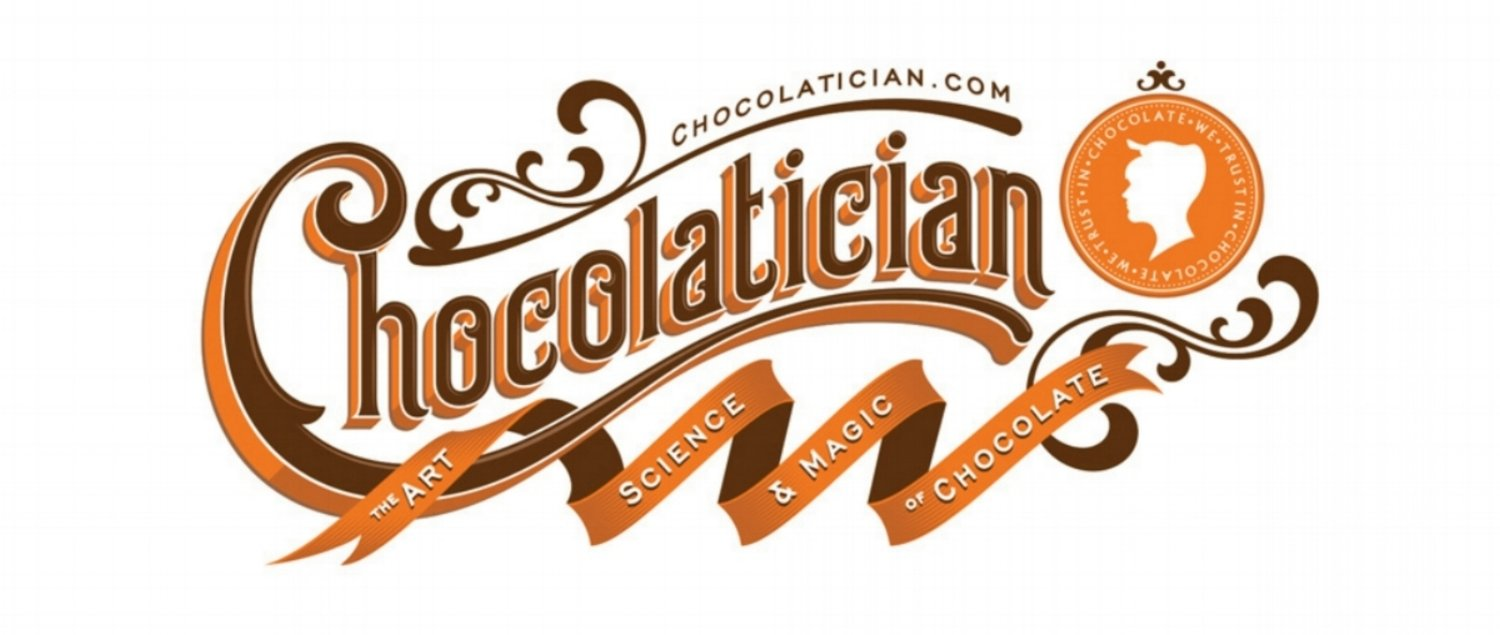 chocolatician