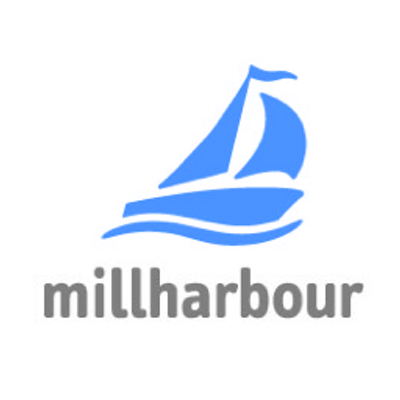 millhabourlogo1.png