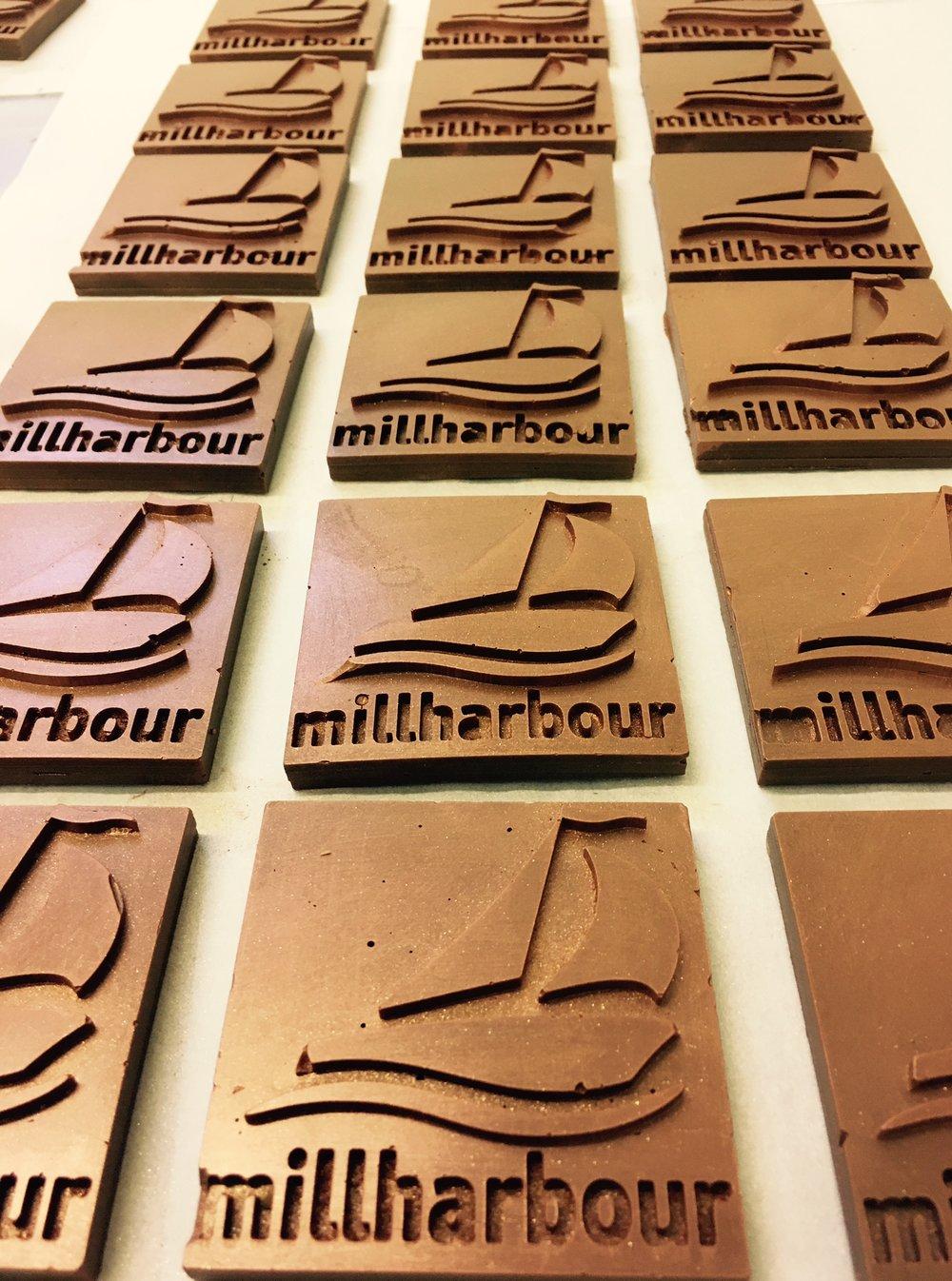 millharbourchogos.jpg