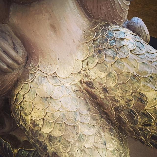 mermaidcrutch.JPG