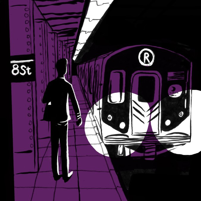 13-5-purple.jpg