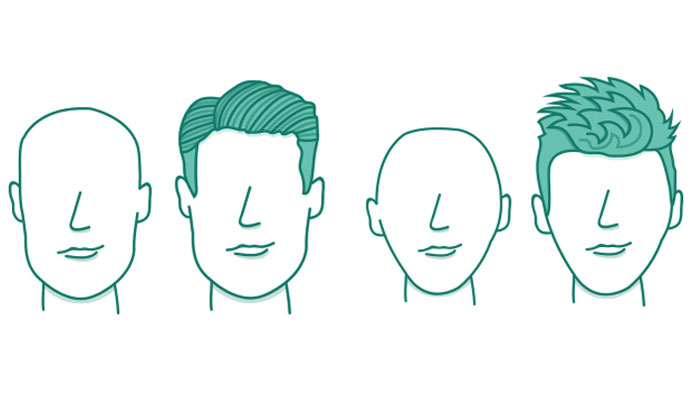 hairstyles-for-face-shape-mens-styles.jpg