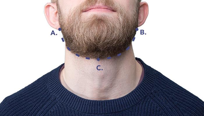 Beard_Neckline_Trim.jpg