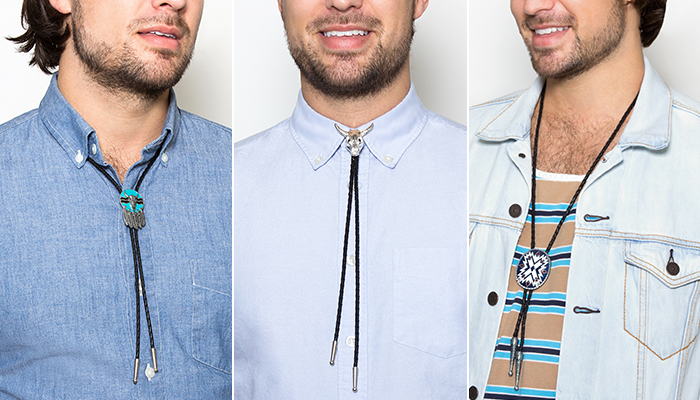 how_to_wear_a_bolo_tie.jpg