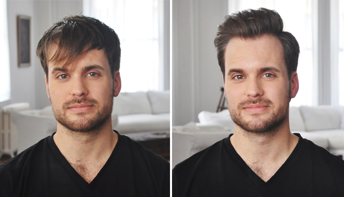 quiff_hairstyle_tutorial.jpg