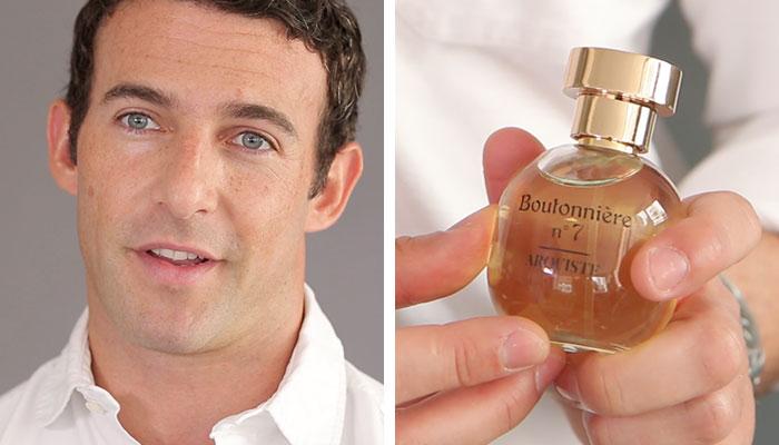 how-to-make-fragrance-last-longer-carlos-huber.jpg