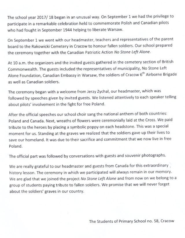 2017 Poland Student Letter.jpg
