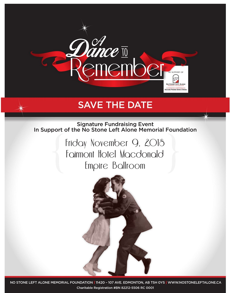 Dance to Remember_Save the Date-1.jpg