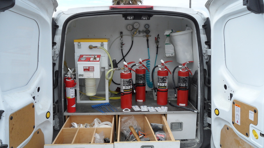 File-Extinguisher-Refill.jpg