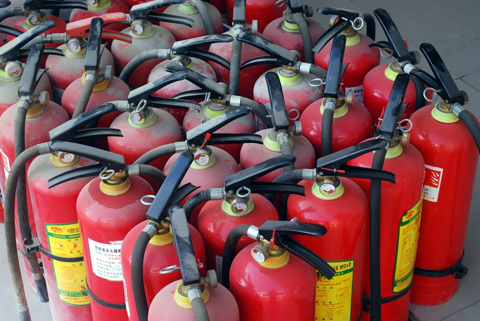 Fire-Extinguisher-Recharge.jpg