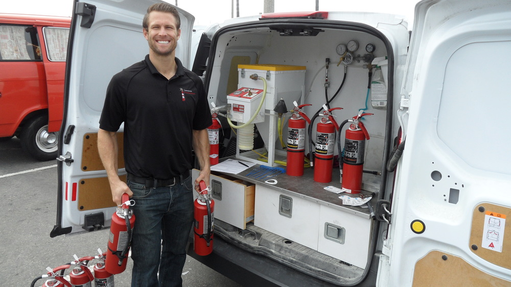 Fire-Extinguisher-Installation.jpg