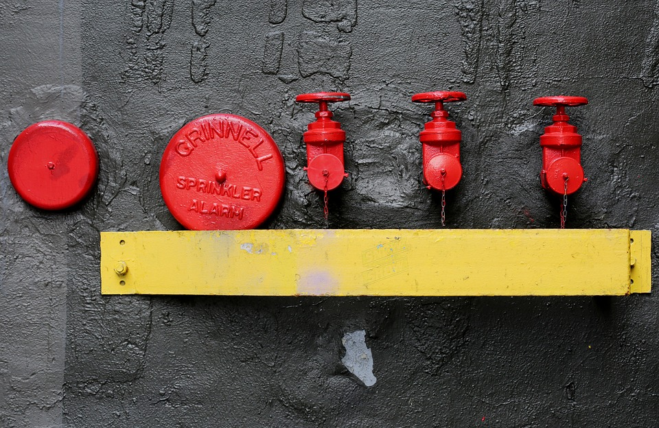 Fire-Sprinkler-Services