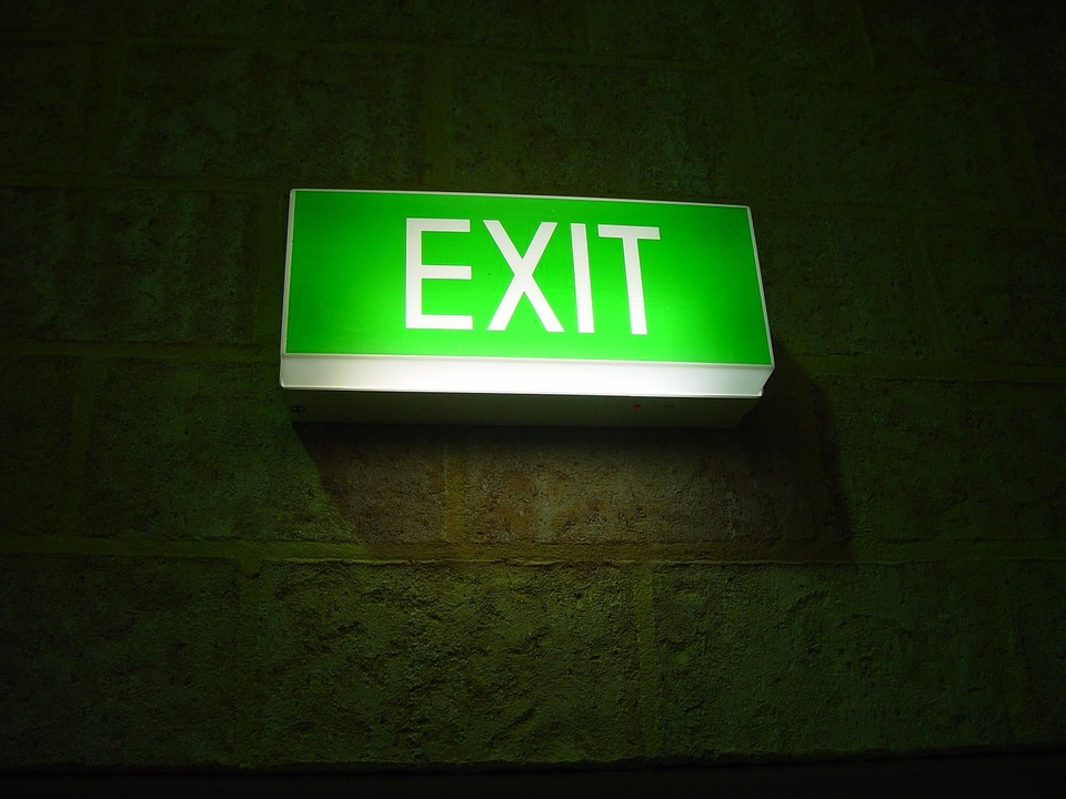Emergency-Exit-Lighting.jpg