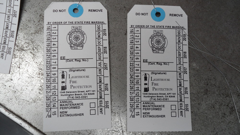 Fire-Extinguisher-Certification-Tag.jpg