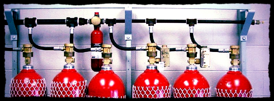 clean-agent-fire-suppression.jpg