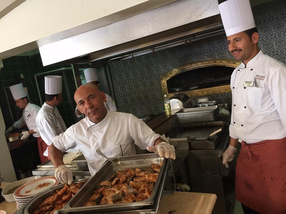 restaurant-hood-fire-systems-service.jpg
