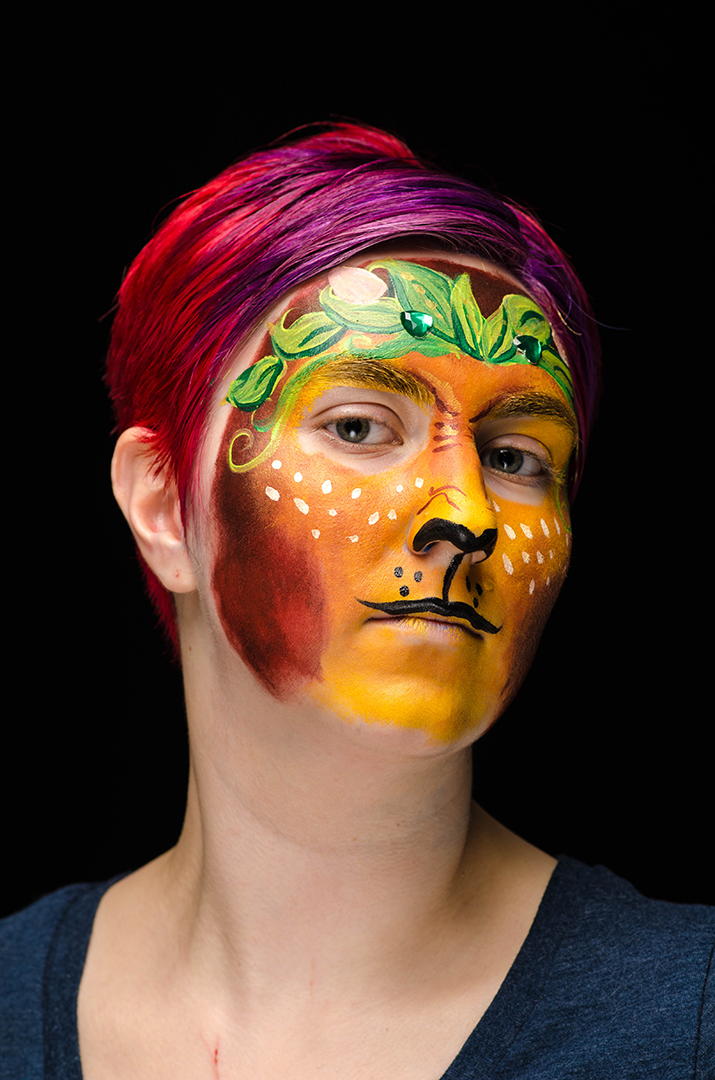 facepaintbyvixtopher_002.jpg