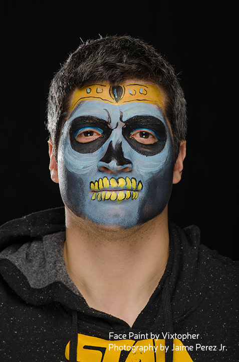 facepaintbyvixtopher_016.jpg