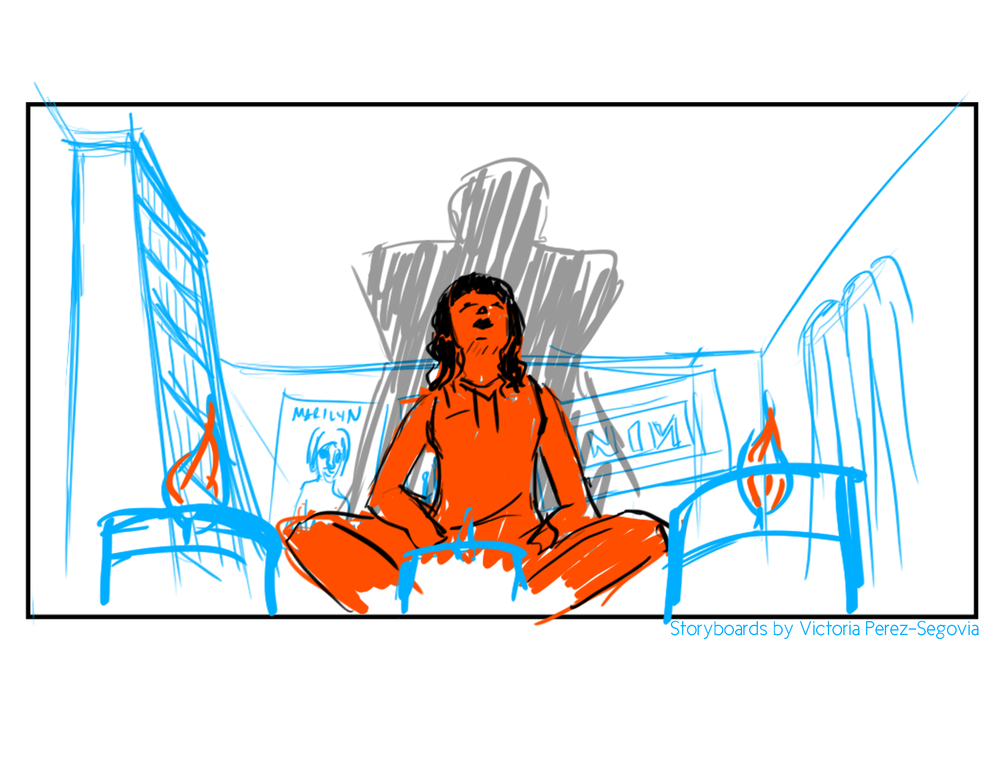 Hollow Story Boards_Panel03.png