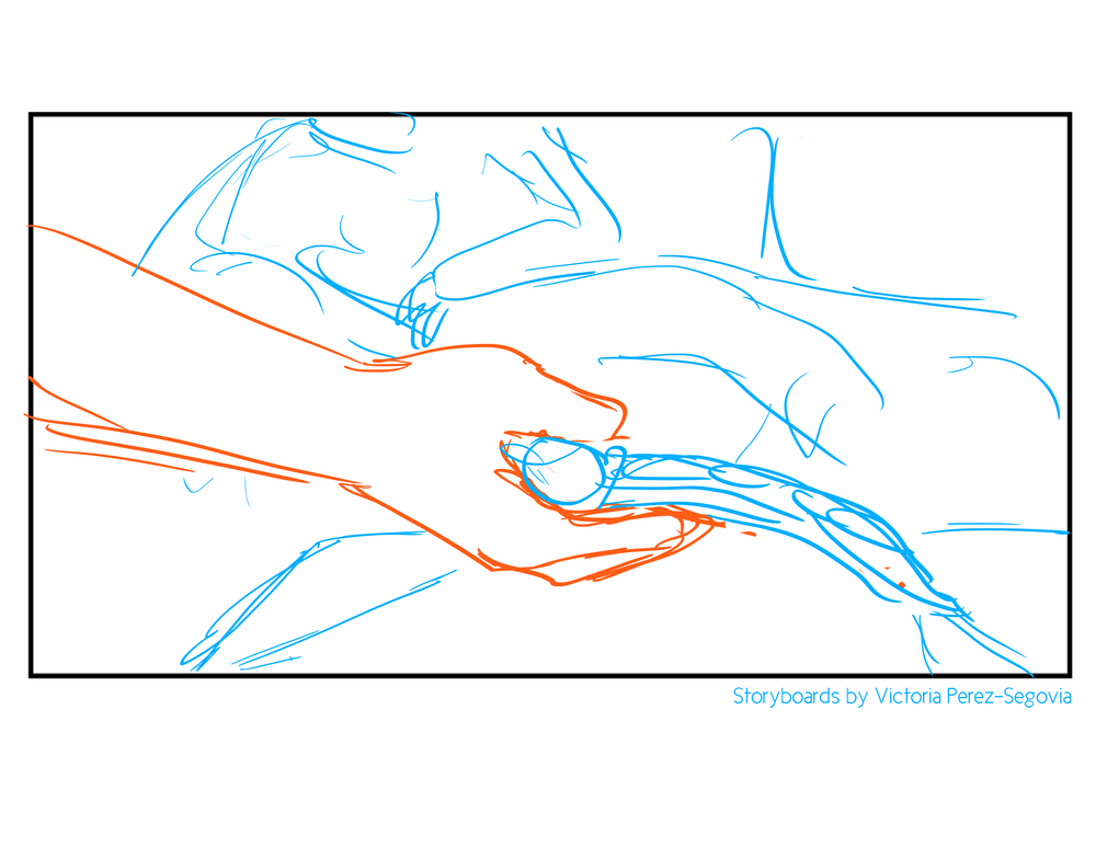 Hollow Story Boards_Panel23.png