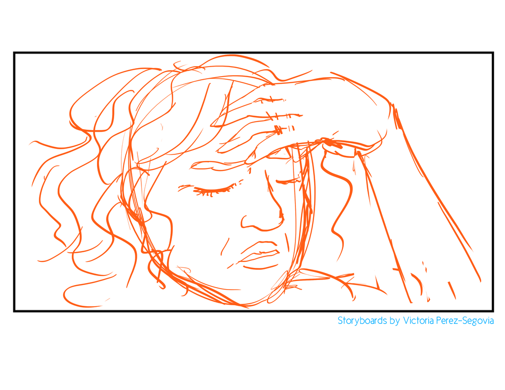 Hollow Story Boards_Panel26.png