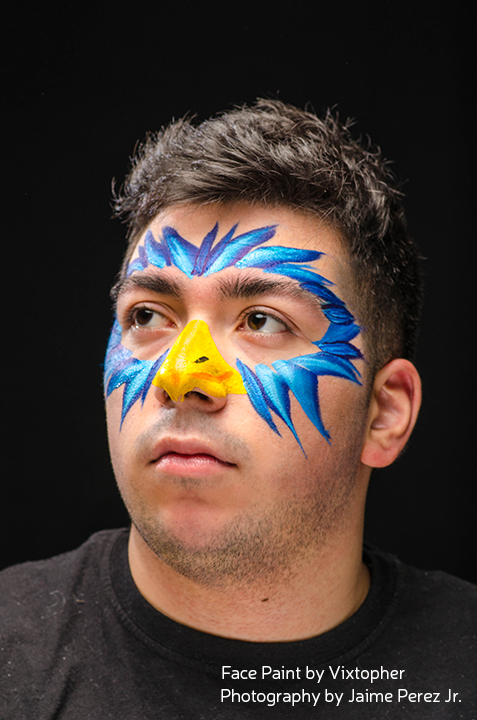 facepaintbyvixtopher_005.jpg
