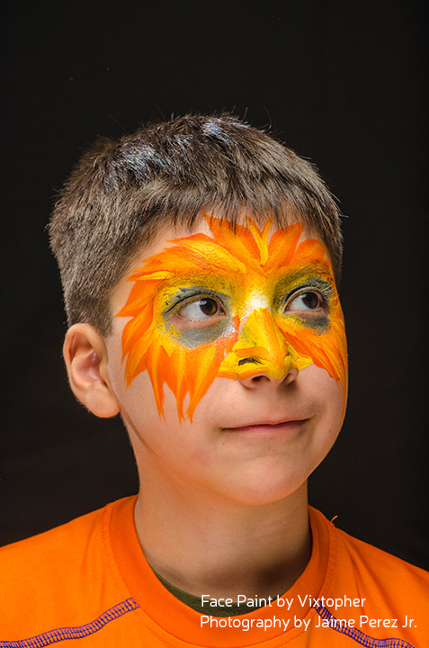 facepaintbyvixtopher_006.jpg