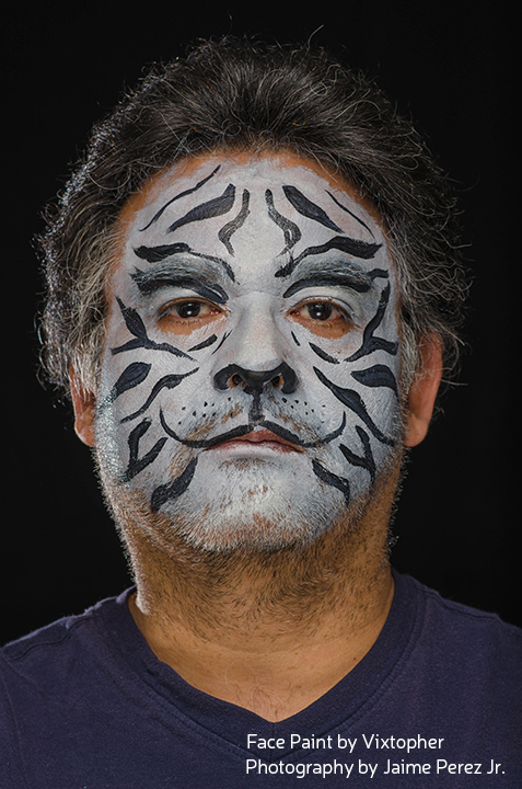 facepaintbyvixtopher_012.jpg
