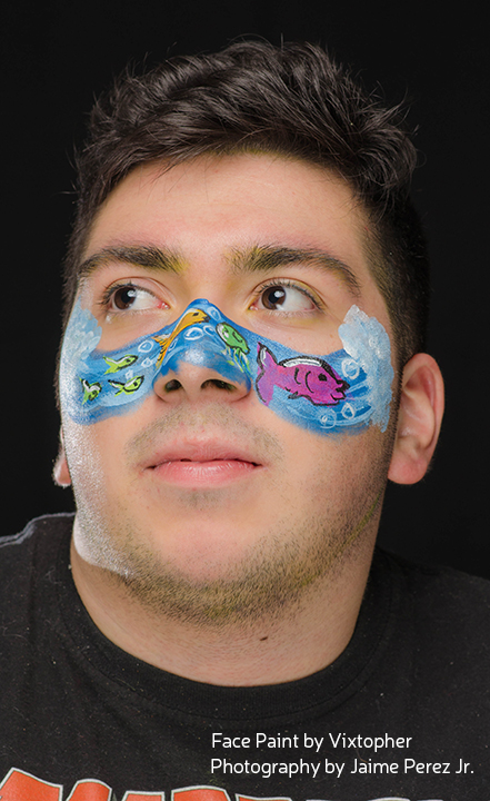 facepaintbyvixtopher_015.jpg