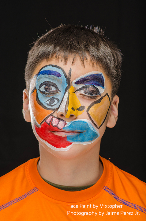facepaintbyvixtopher_009.jpg