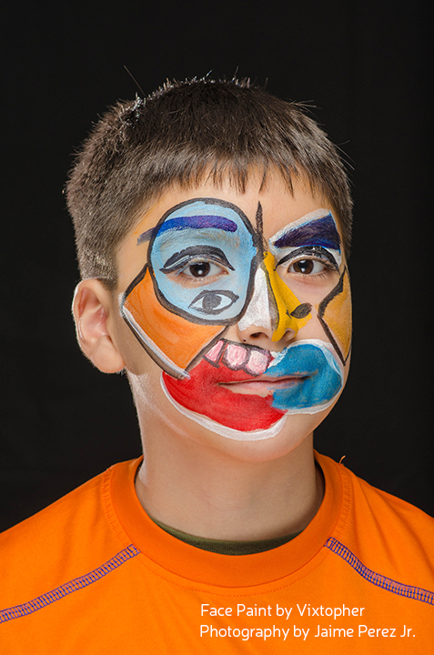 facepaintbyvixtopher_008.jpg