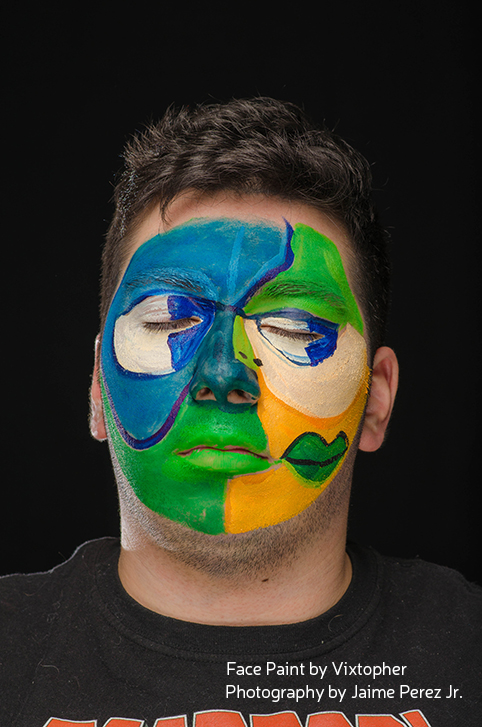 facepaintbyvixtopher_010.jpg