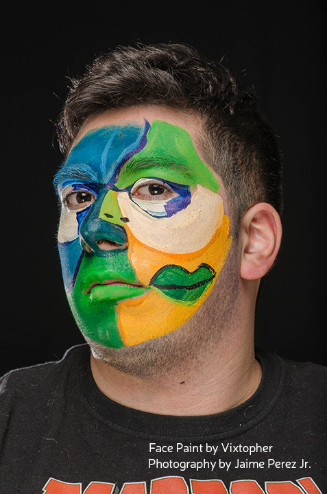 facepaintbyvixtopher_011.jpg