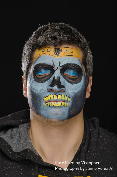 facepaintbyvixtopher_017.jpg