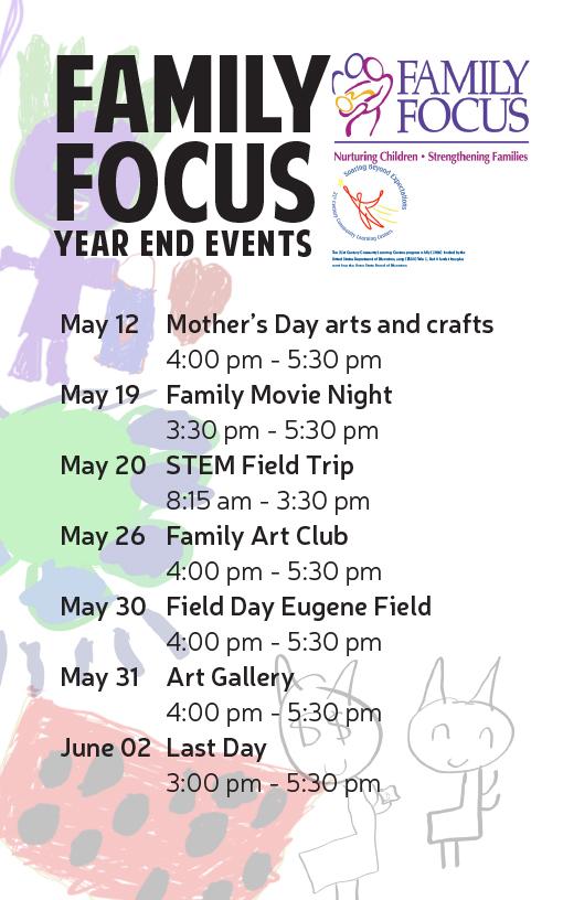 family focus _01.jpg