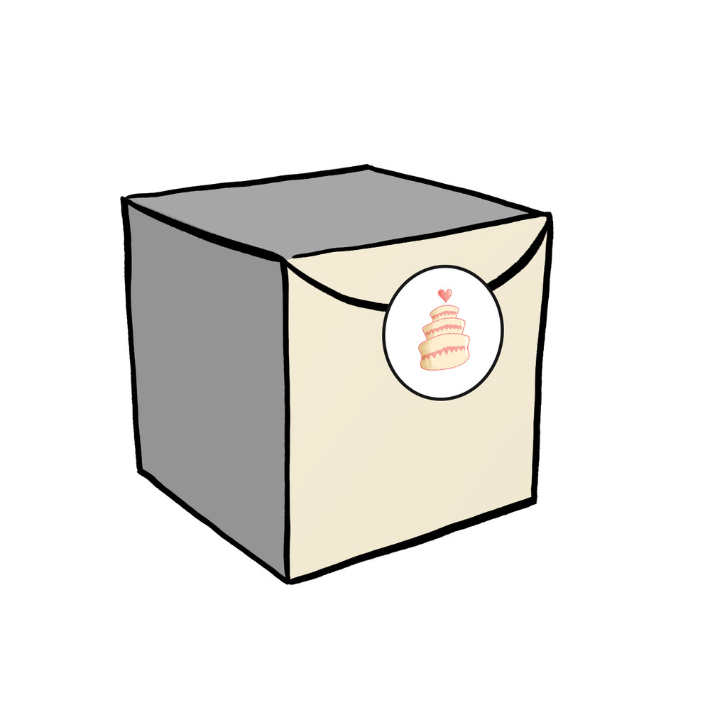 box mock up 01.jpg