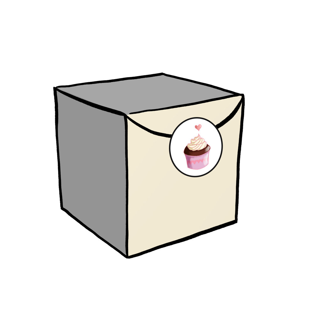 box mock up 02.jpg